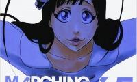 【衝撃】漫画「ブリーチ」連載終了決定 / 週刊少年ジャンプ連載16年の歴史に幕を下ろす
