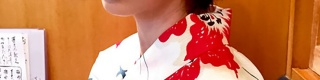 【虐め】能年玲奈が美しすぎる浴衣写真をブログ掲載 / 大人げない大人たちのイジメに耐えて「のん」が新たなスタート