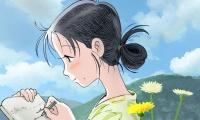 【衝撃】能年玲奈の声優の破壊力すげぇええええええ(笑)! アニメ映画「この世界の片隅に」が良い意味でヤバイ