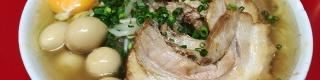 【悲報】ラーメン二郎の西台店が休業 / ファン「店主の客さばき最高~ッ! 麺のクニュ感は西台だけの食感!」