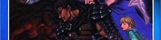 【悲報】漫画「ベルセルク」が打ち切り決定との情報 / 事実なら未完のまま終了 / ファンは大混乱