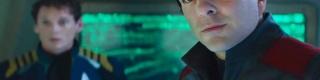 【最高傑作】最新作「スター・トレック BEYOND」に隠された秘密が凄い / 俳優に対する追悼シーンを緊急で追加撮影か