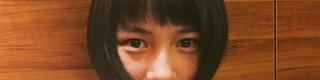 【衝撃】美人の能年玲奈が髪を切り「美人すぎる能年玲奈」にメガ進化 / ファン「綾波レイやブチャラティみたいで萌える! のん大好きィ!」
