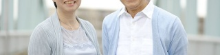 年をとると なぜ耳と鼻がデカくなるのか? 10の老化サイン